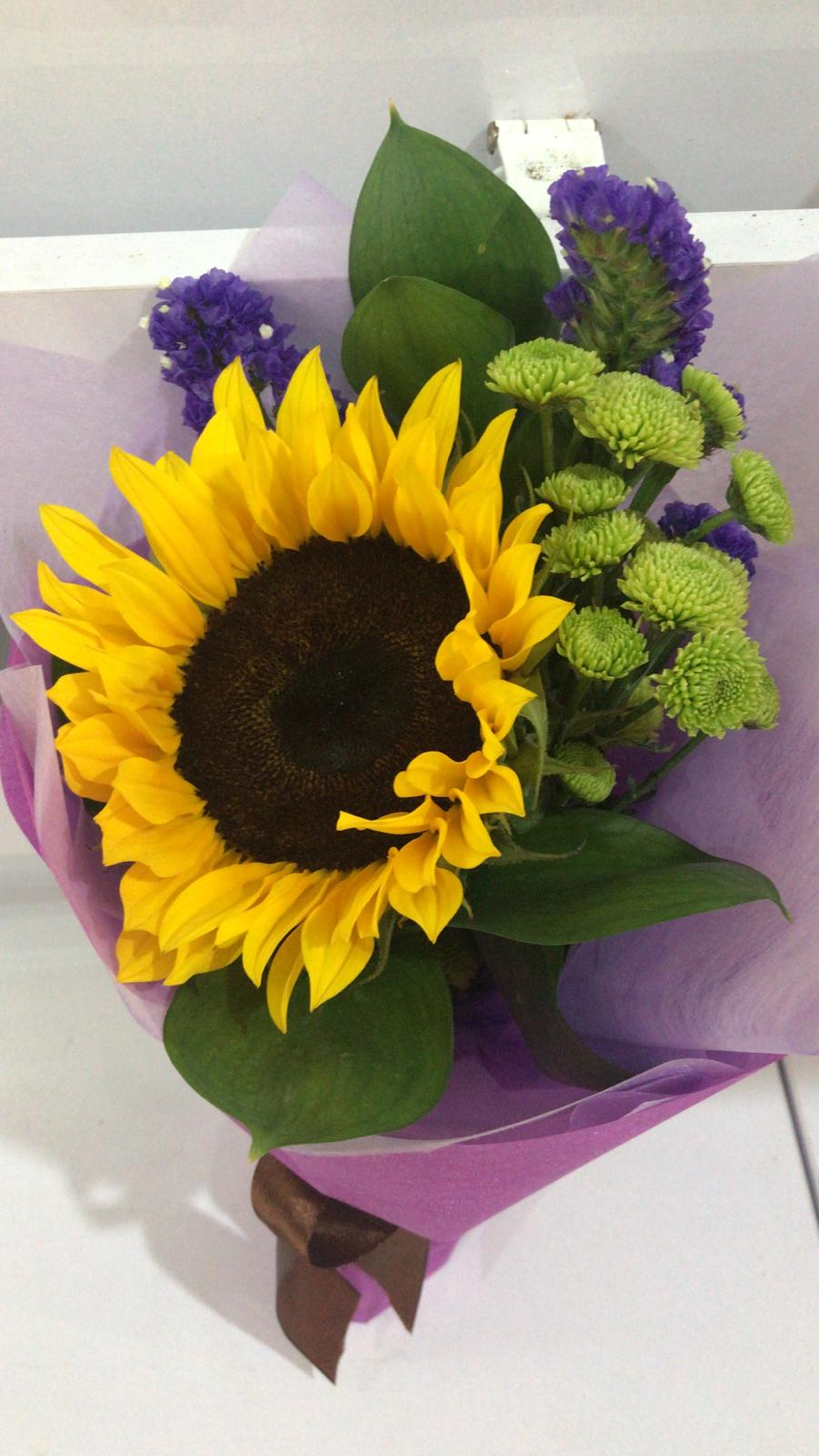 You're My Sunflower (Best Offer Product)