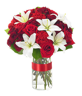 Elegance Bouquet - Mothers Day