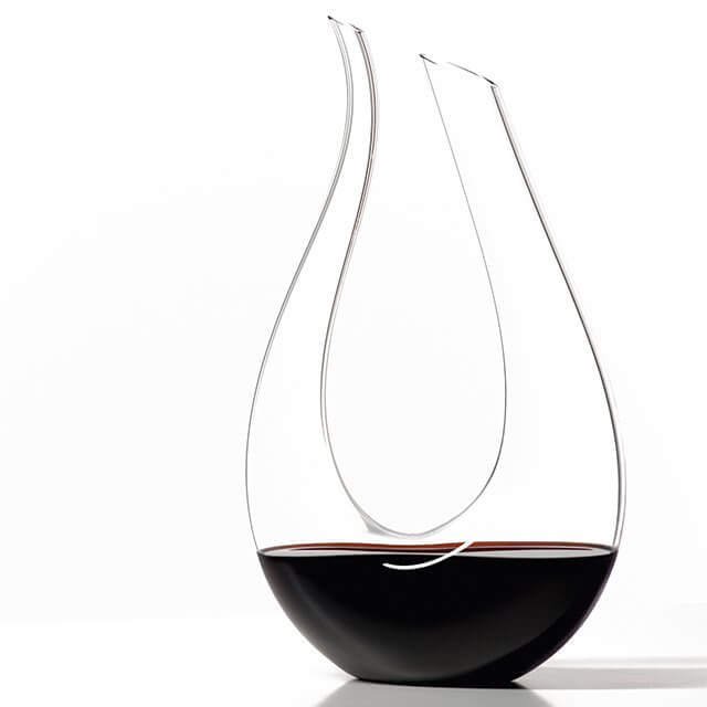 Riedel Amadeo Decanter - Fathers Day