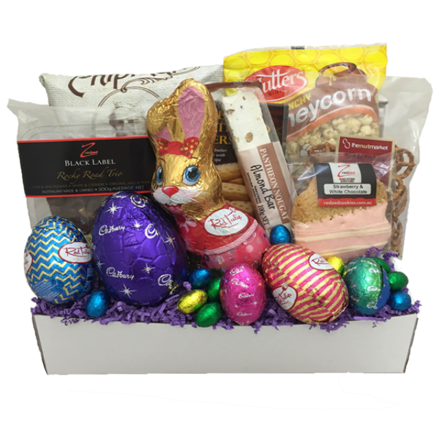 Grand Easter Selection - Easter